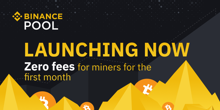 Introducing Binance Pool, an Inclusive Crypto Mining Platform That Empowers MinersCryptocurrency Trading Signals, Strategies & Templates | DexStrats