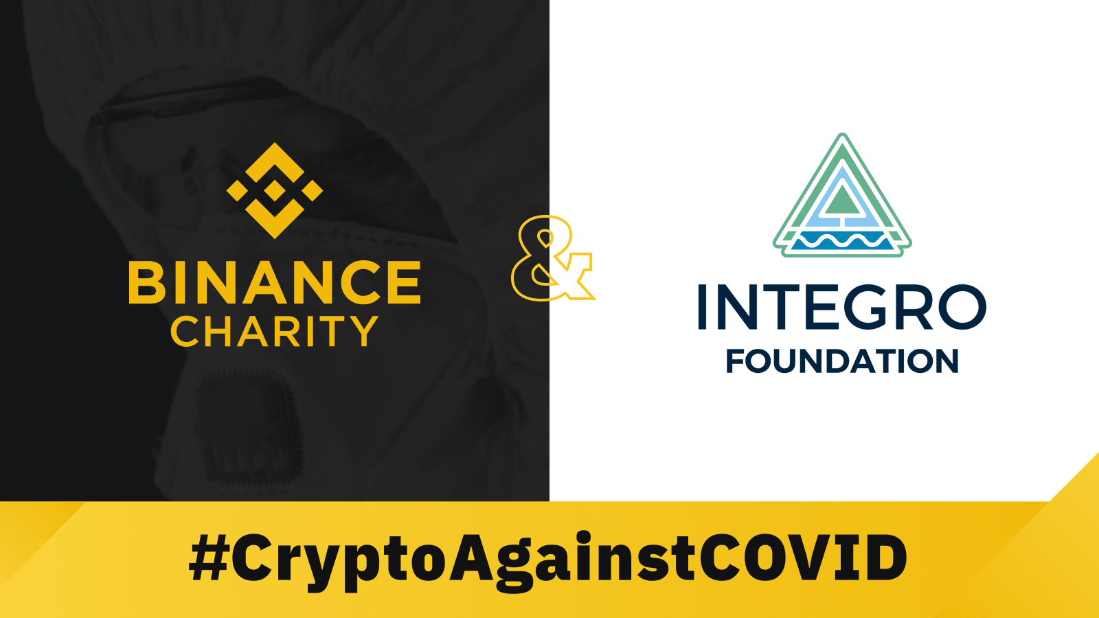 top coins to buy on binance