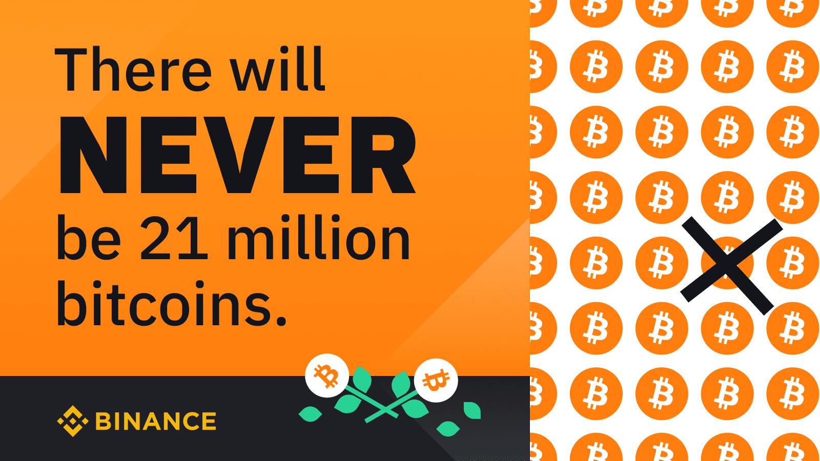 When will all 21 million bitcoins be mined zamora vs trujillanos bettingexpert