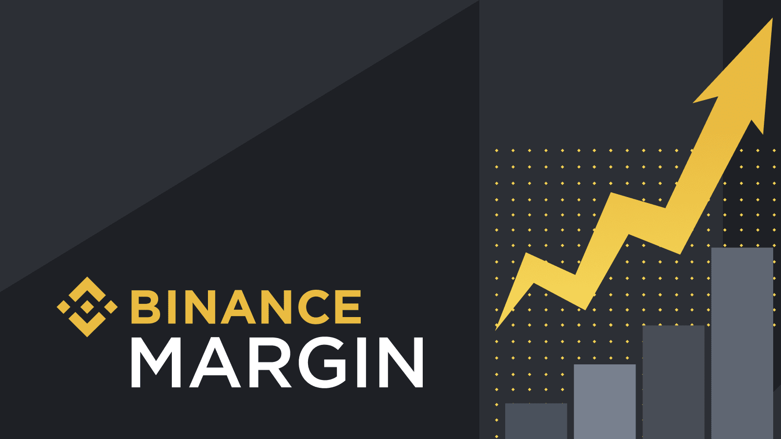 margin bot binance