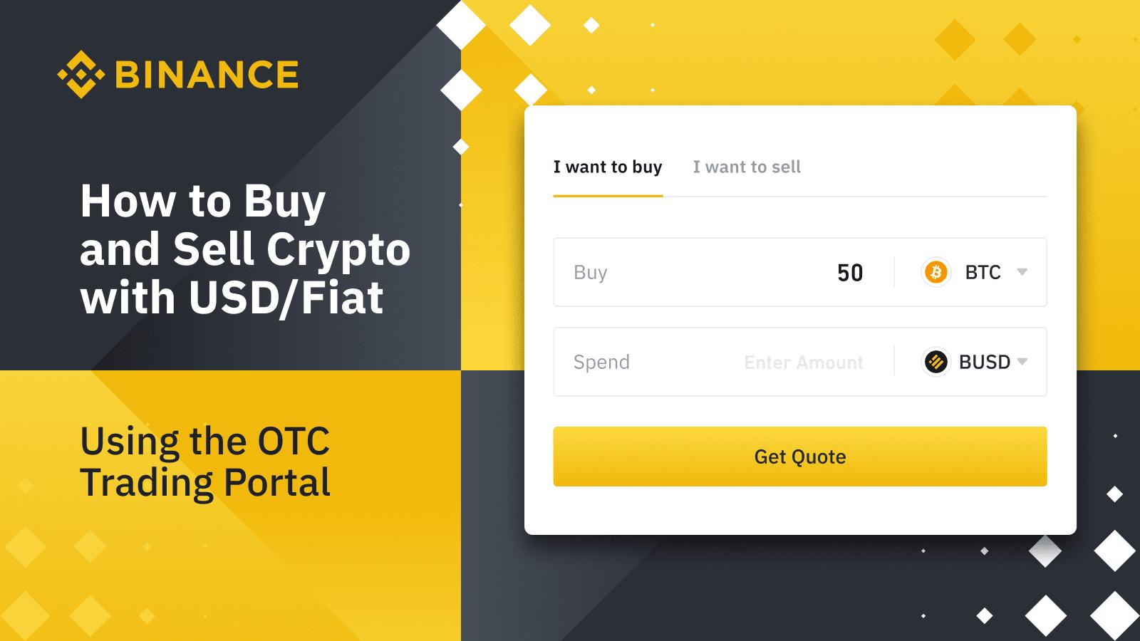 trading bitcoin pe binanță gsr crypto