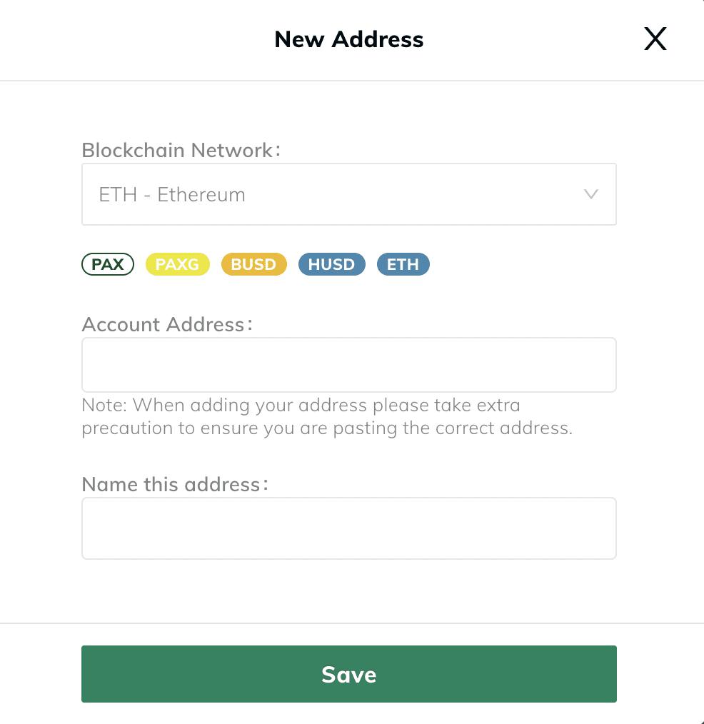 trading bitcoin pe binanță