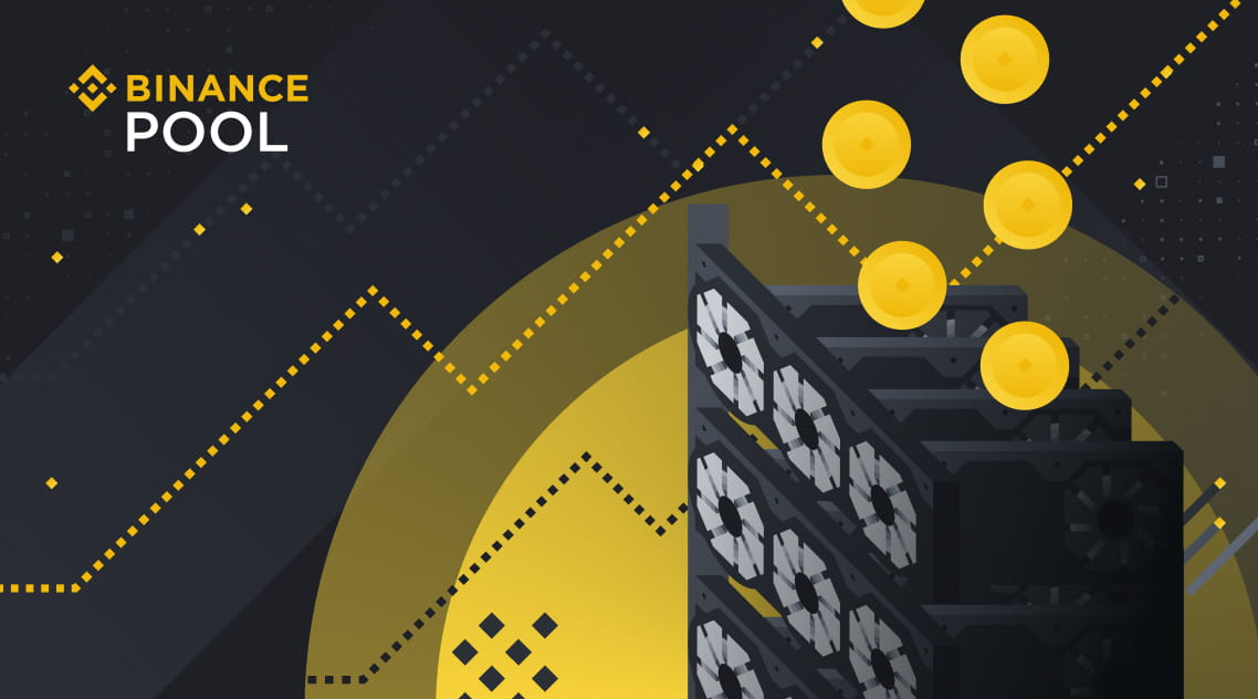 Boost Your Mining and Maximize Your Revenue With Binance Smart PoolCryptocurrency Trading Signals, Strategies & Templates | DexStrats