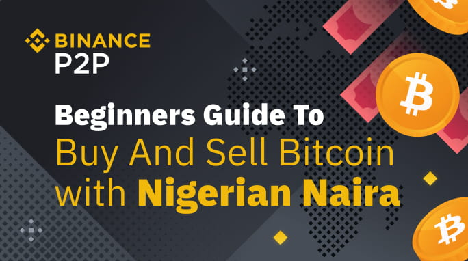 trading in bitcoin in nigeria