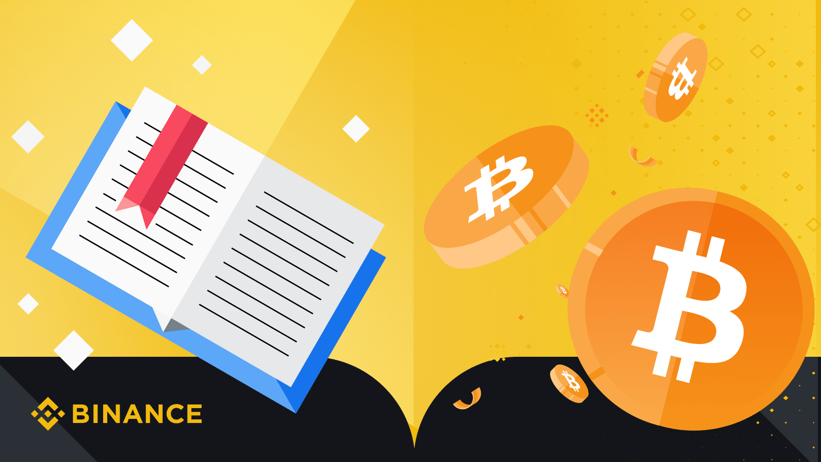 bitcoin artikel