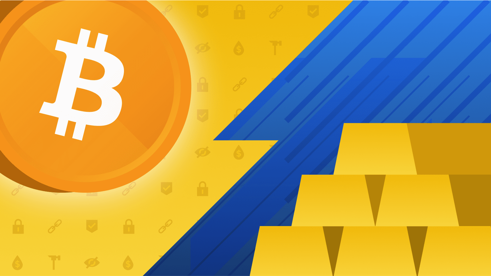 binansas gali deponuoti btc bitcoin ema strategija