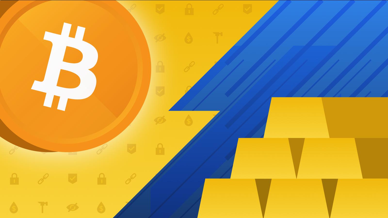 Bitcoins vs bitcoins buy stockage bitcoins buy