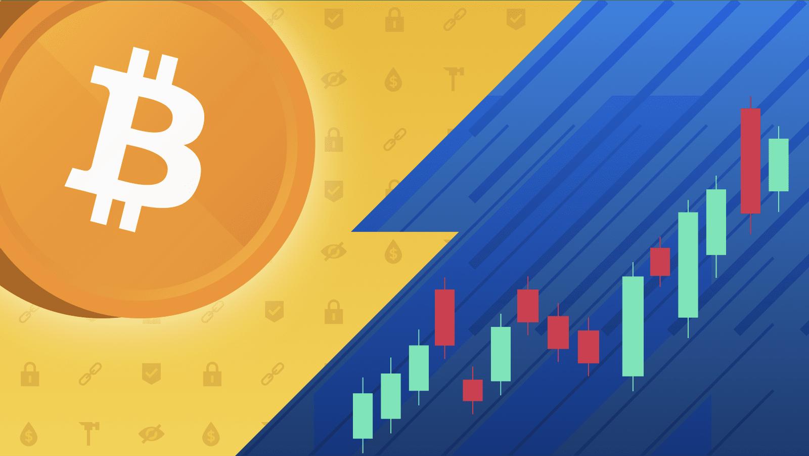 btc markets vs binance