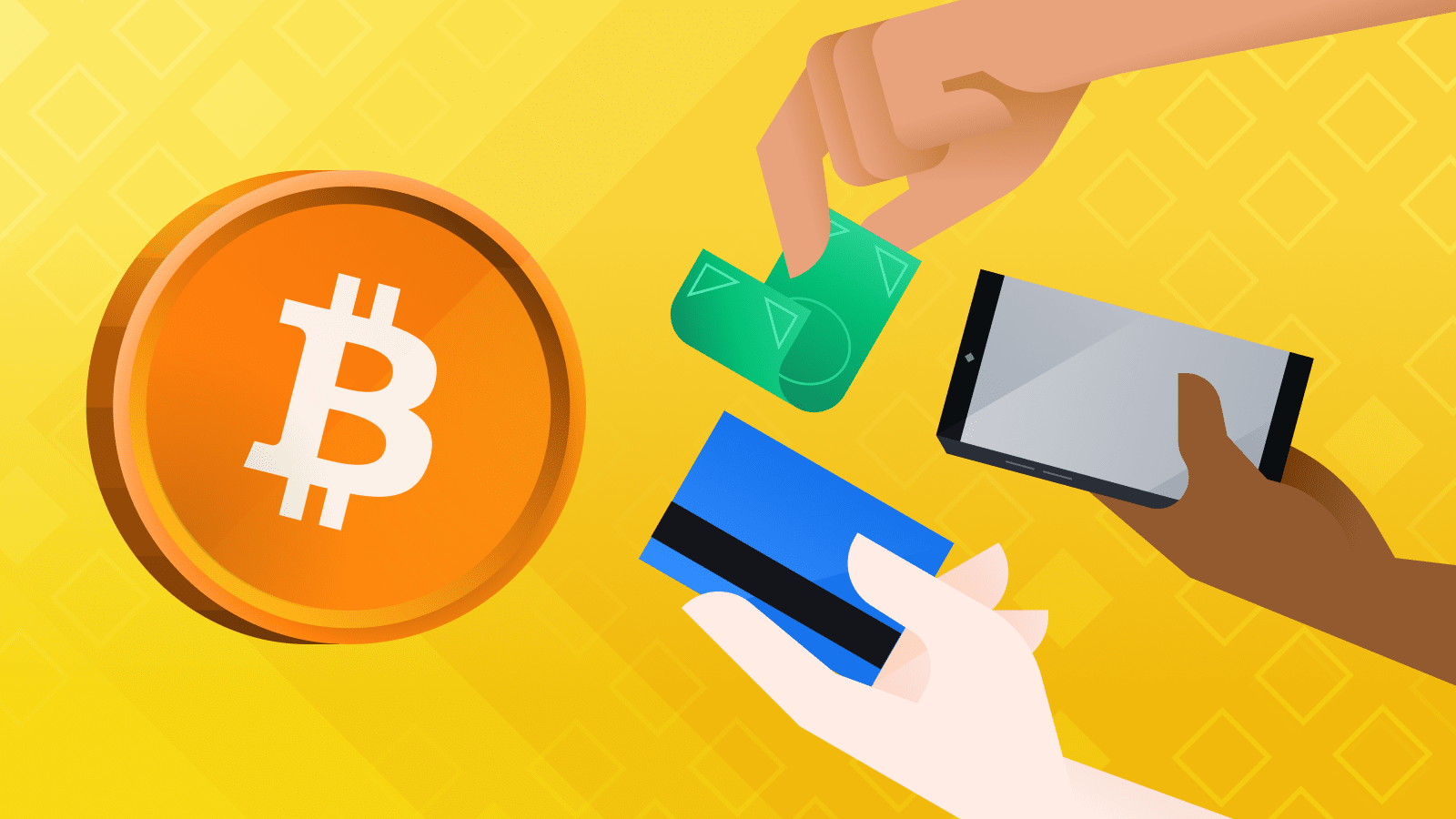1 aud la bitcoin skrill către bitcoin instant