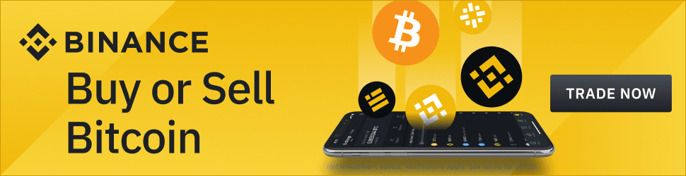 3 Ways You Can Sell Your Bitcoin Into Cash: A Quick Guide from Binance | Binance Blog