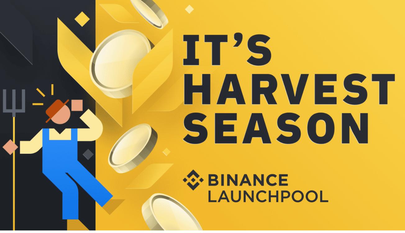   Tout ce que vous avez besoin de savoir sur Binance Launchpool : la façon de générer des tokens, le calcul du rendement et bien plus encore.