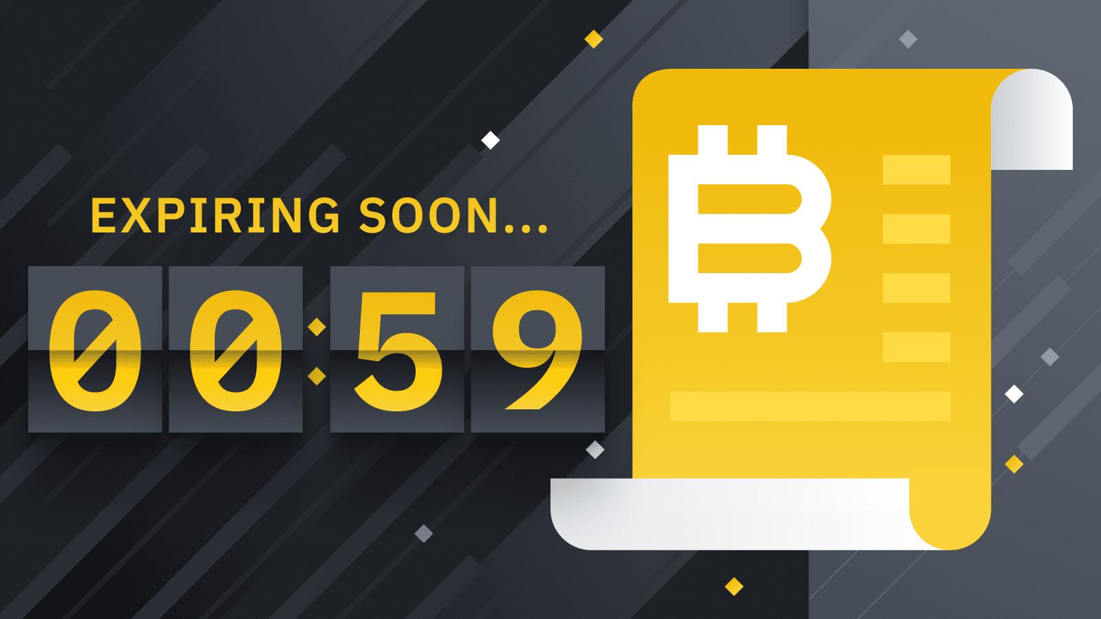 Esistono gli smart contract su Bitcoin?