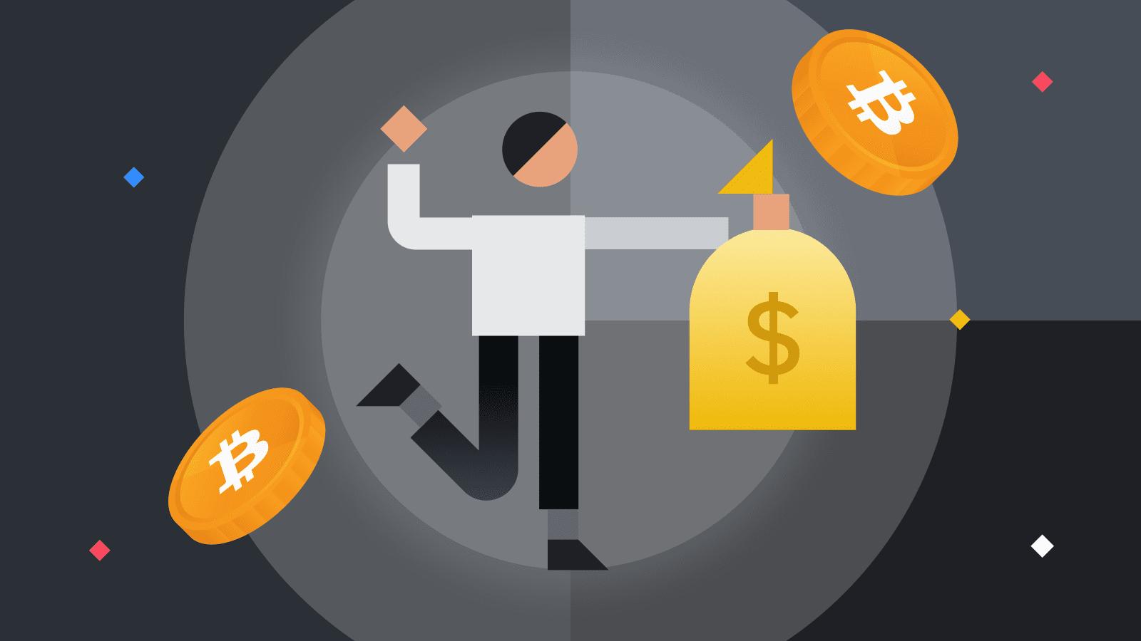 come ottenere bitcoin in australia)