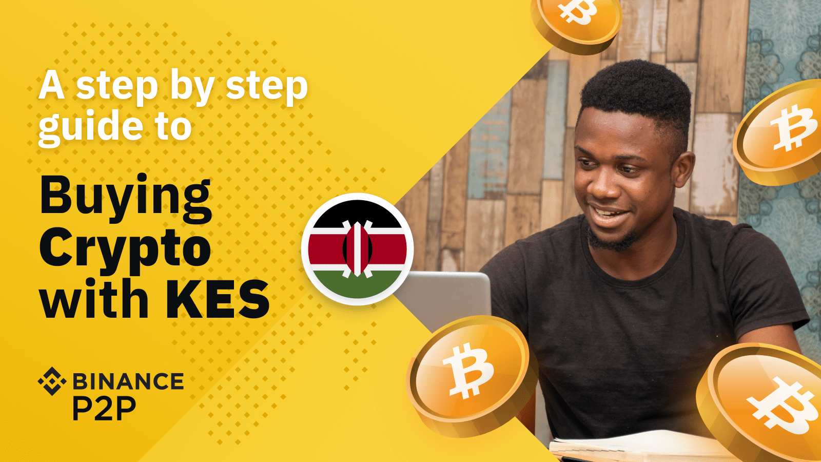 mercato bitcoin in kenya