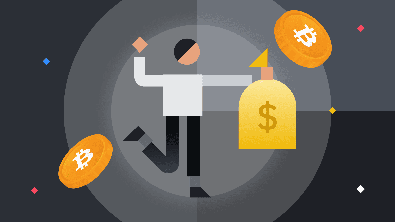 How to Buy Bitcoin in Australia in 2021: The Complete Guide | Binance Blog