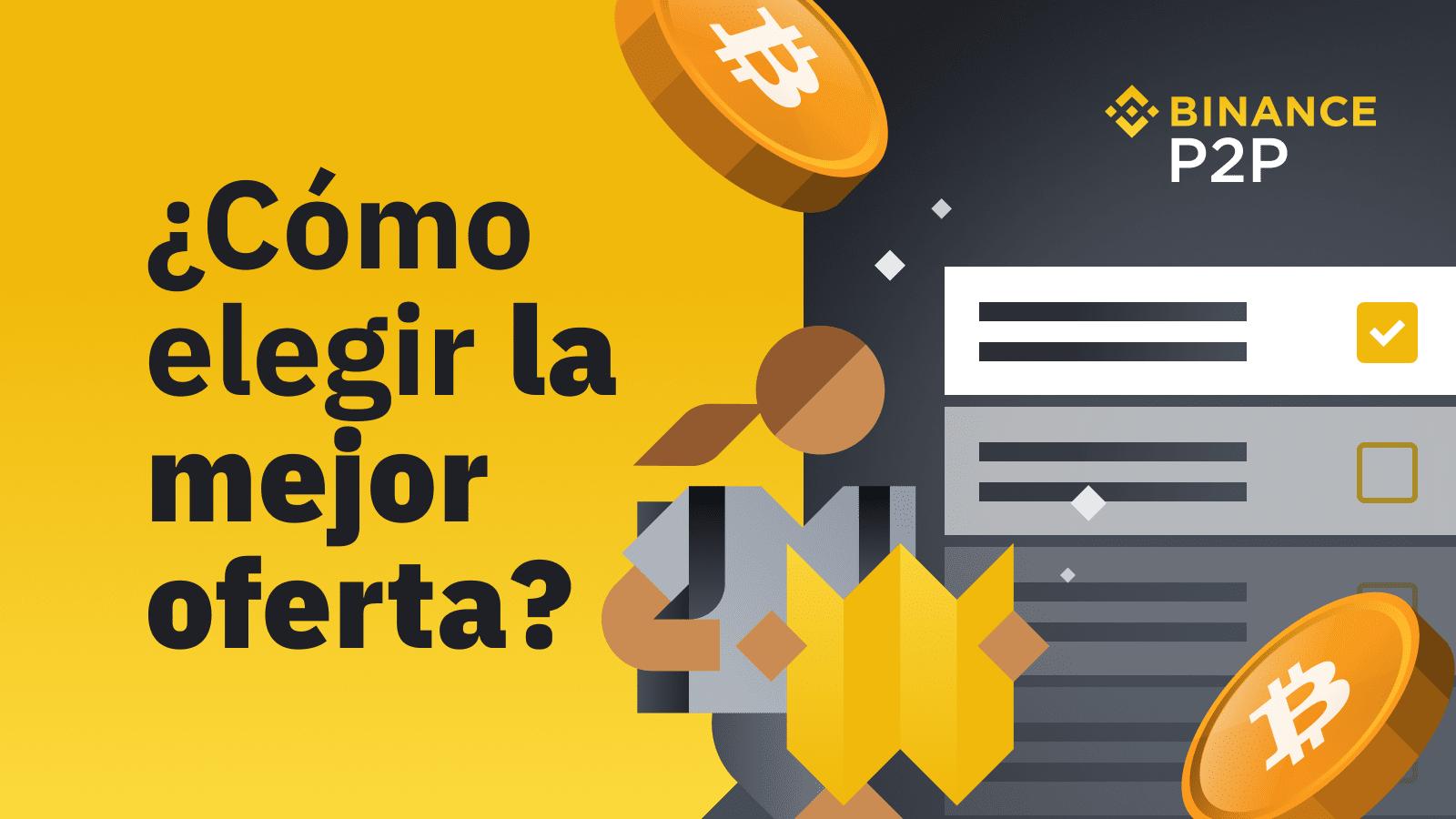 În cumpără bitcoin investind în bitcoin Pe