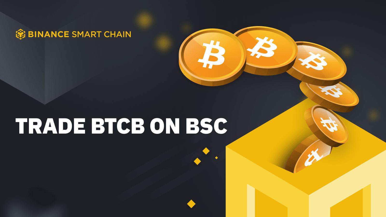 btc rinkos bitcoin apžvalga bitcoin eina aukštyn arba žemyn