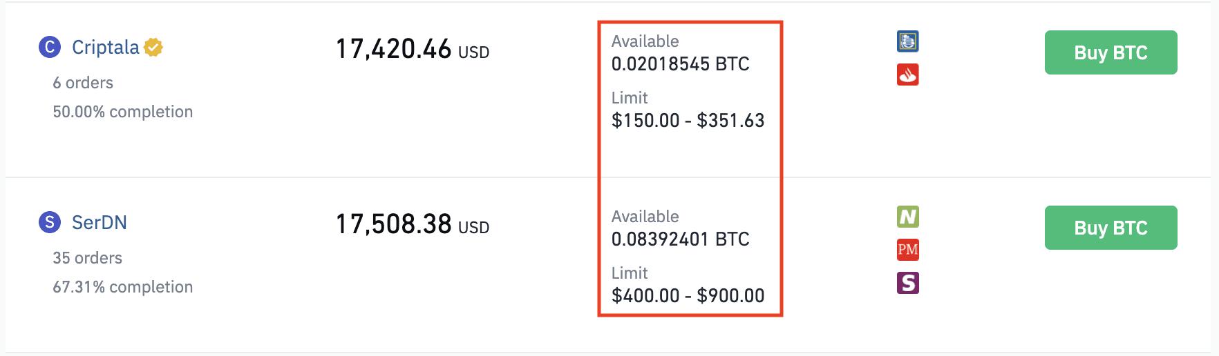 prekyba bitcoin už monero nėra invest bitcoin casino bonus