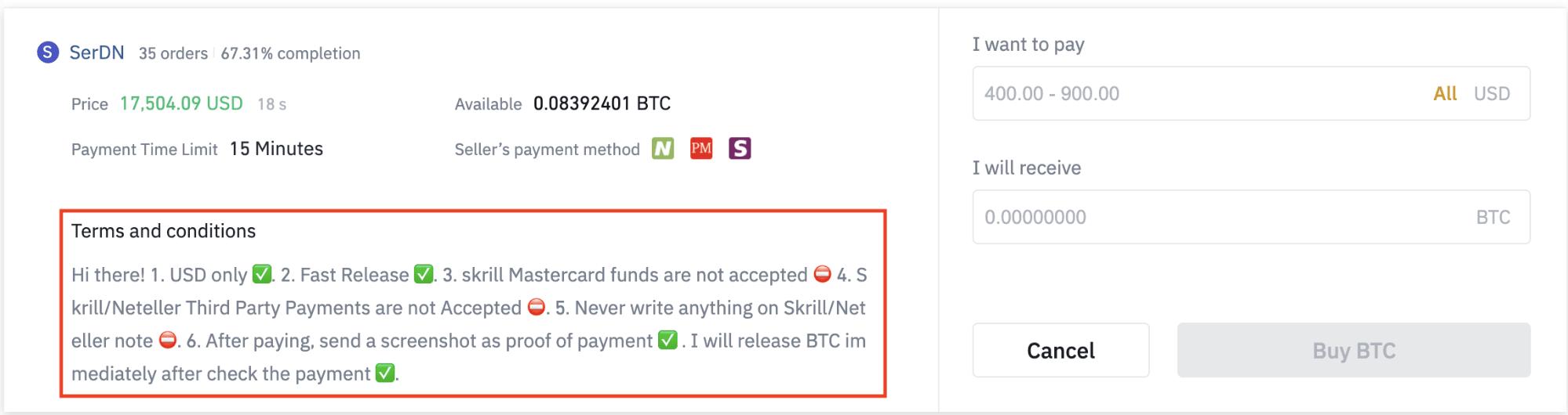 Bitcoin kaina: kas įtakoja jos pokyčius? | Finanpa