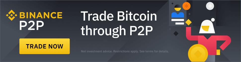 bitcoin cheie privată