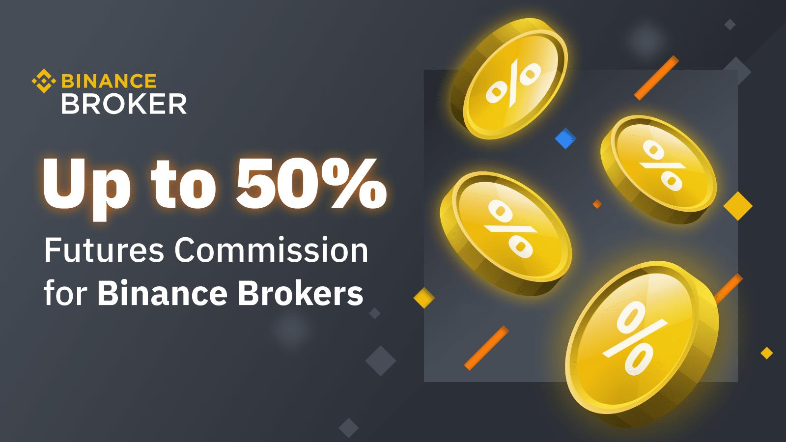 Binance Broker's Bonus Activity for DecemberCryptocurrency Trading Signals, Strategies & Templates | DexStrats