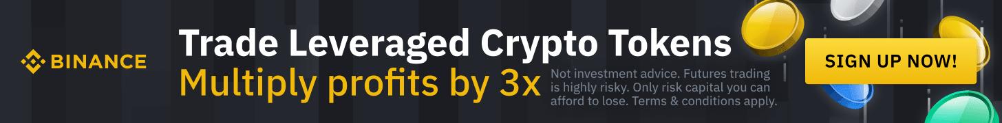 cabinet bitcoin