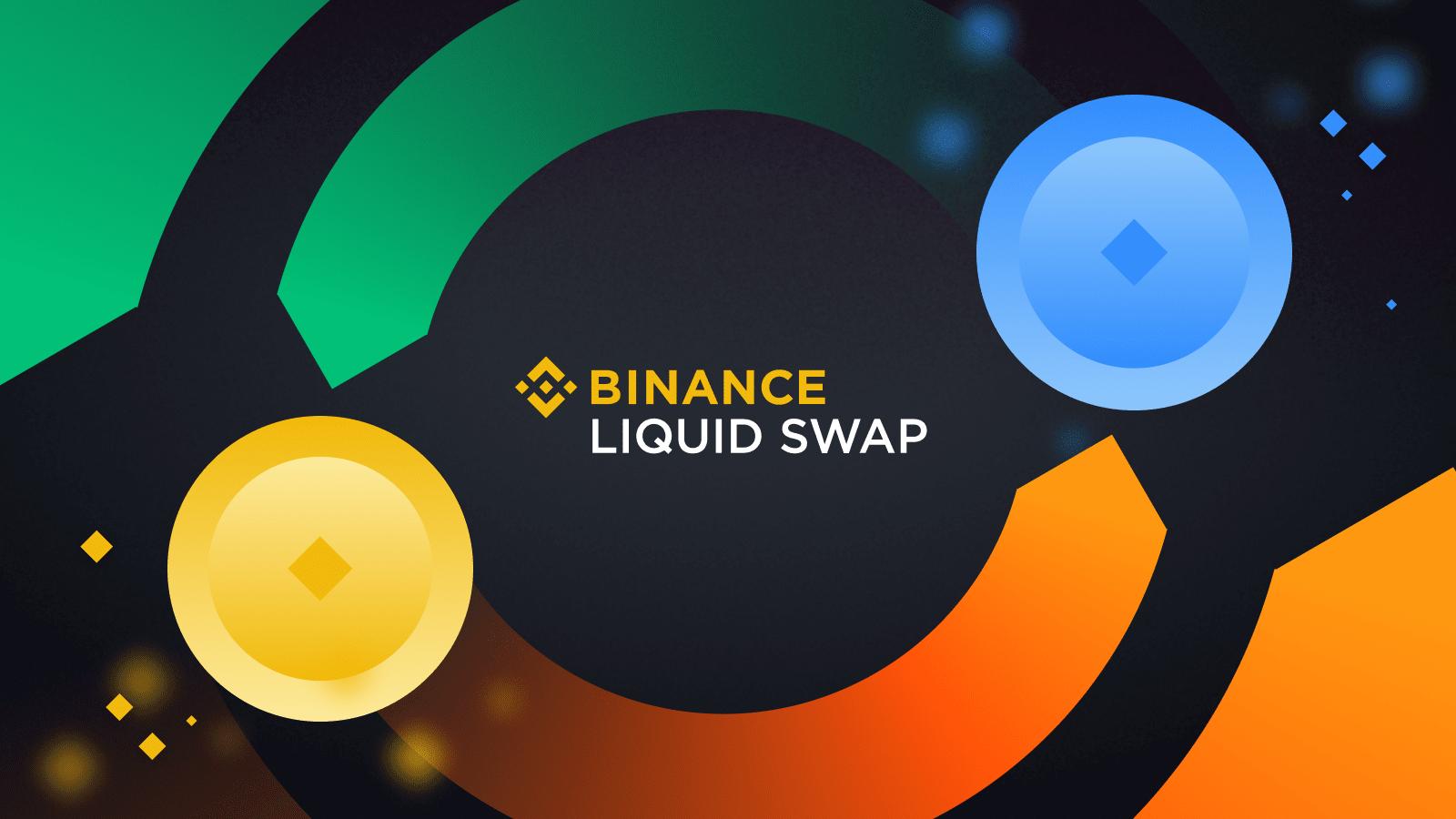bitcoin swap trading)