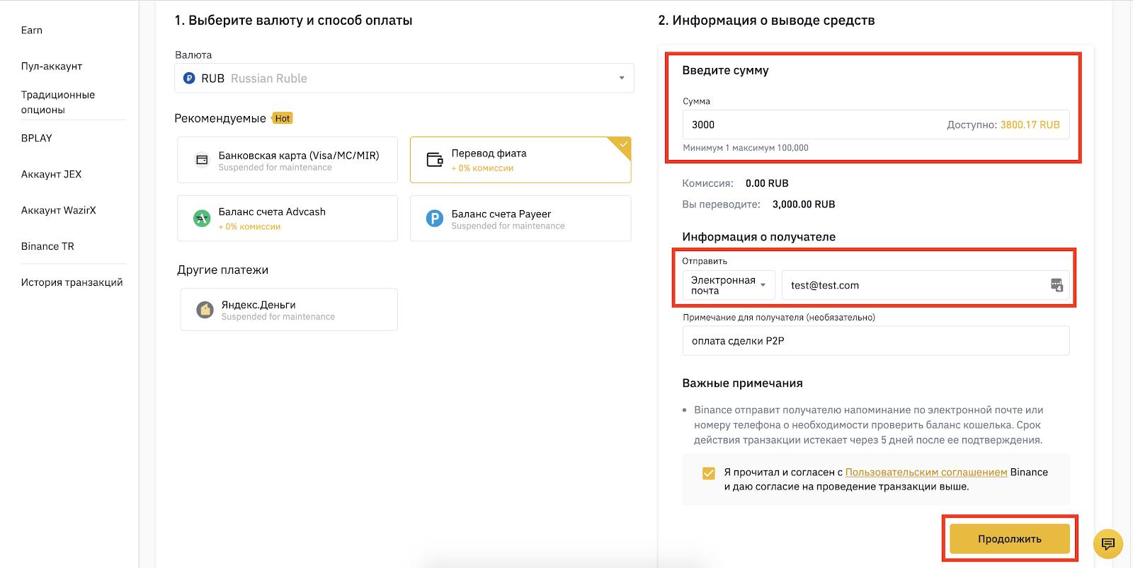 breve btc su binance dollaro al bitcoin