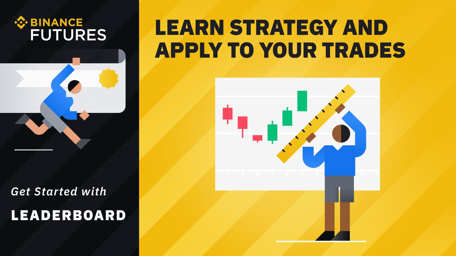 ist day-trading-krypto rentabel listen sie uns broker für binäre optionen