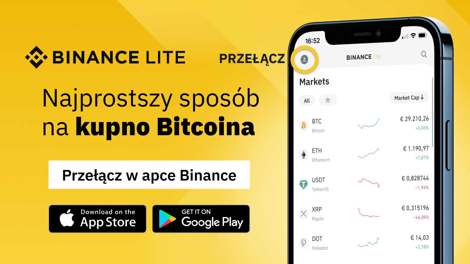 Top Finance Apps for iPhone on the iOS App Store in Hungary · Appfigures