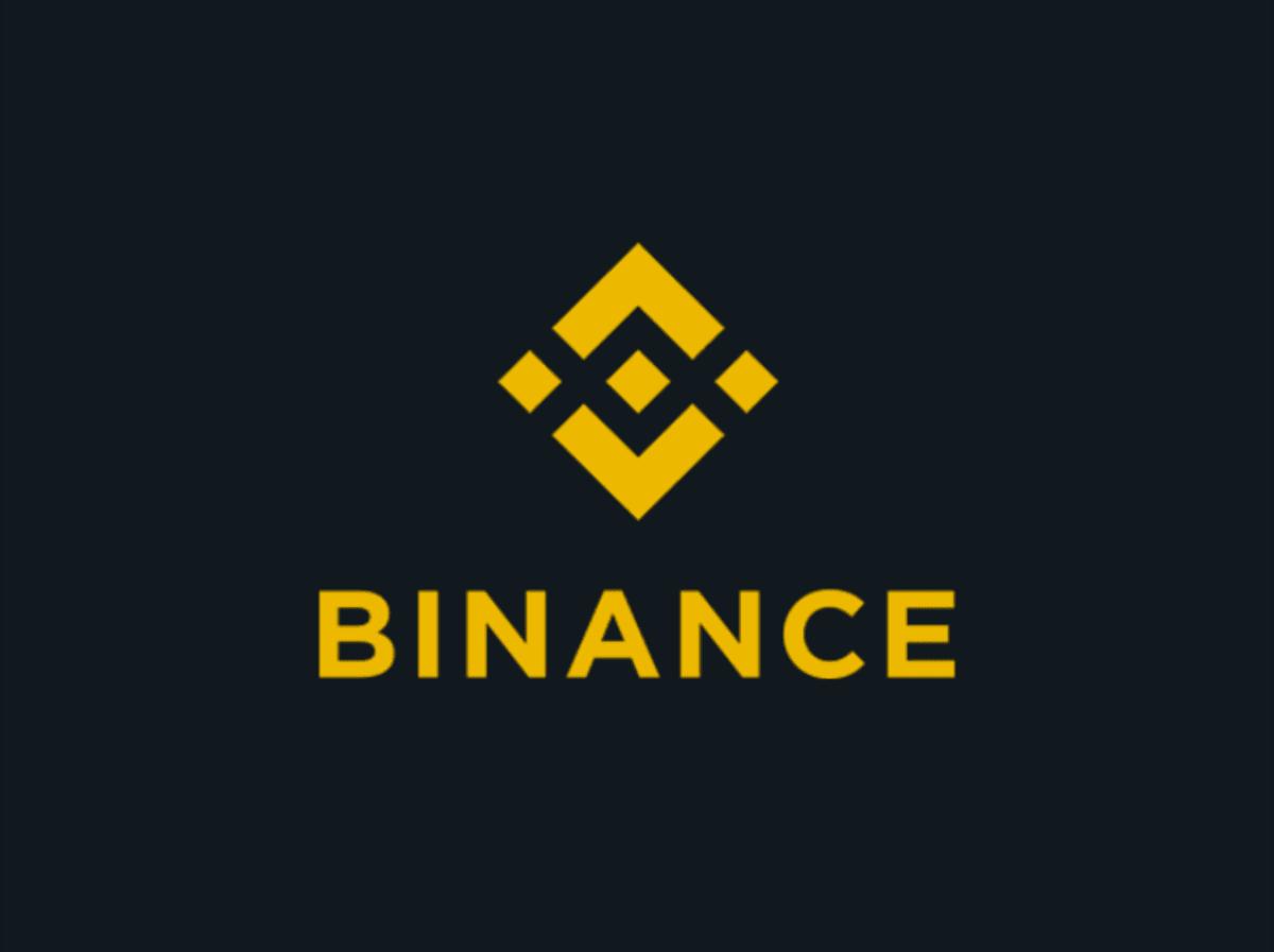 best bitcoin trading app filipinai)