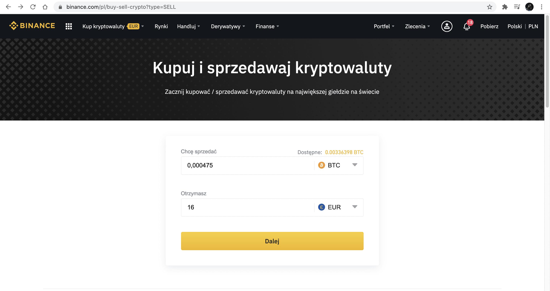 bitcoin iban