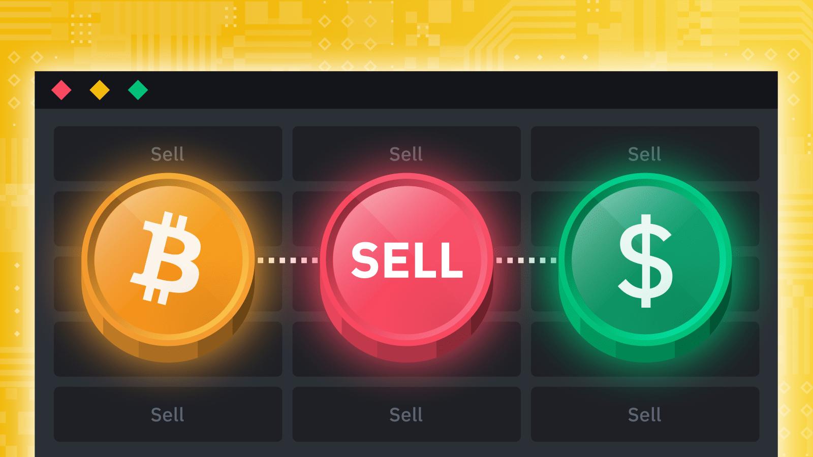 automatisierten bitcoin- trading-plattform bitcoin codice