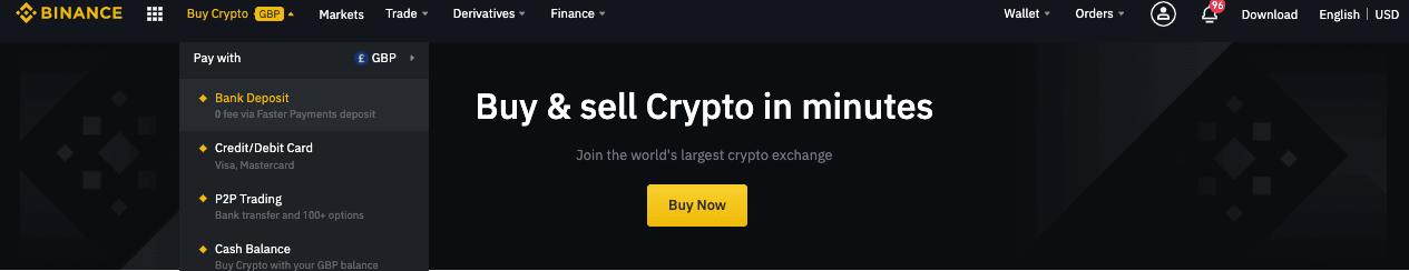 Get Started - Simplecryptoguide.com