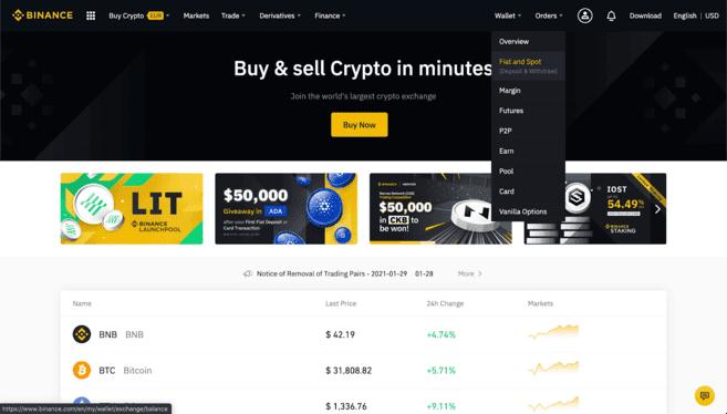 Euro to NEM (EUR/XEM) - BitcoinsPrice