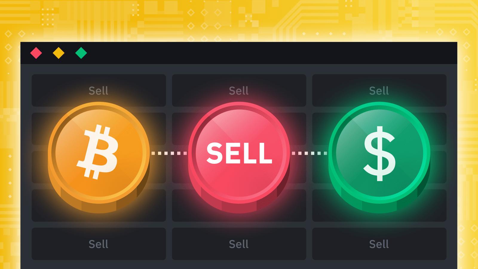 bitcoin you