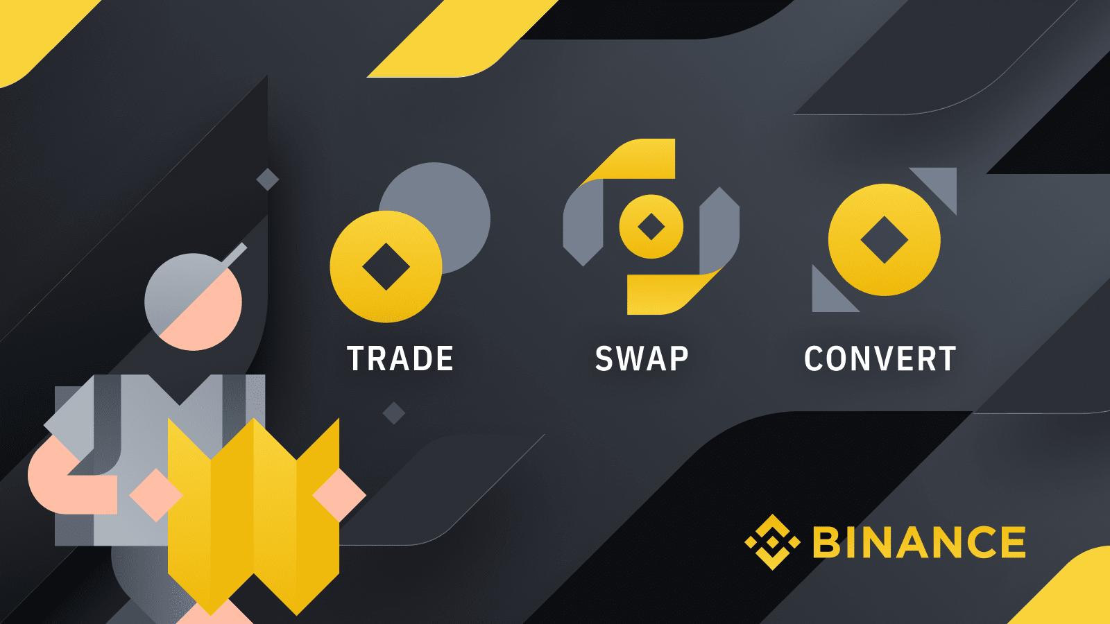 trade btc per binance xrp