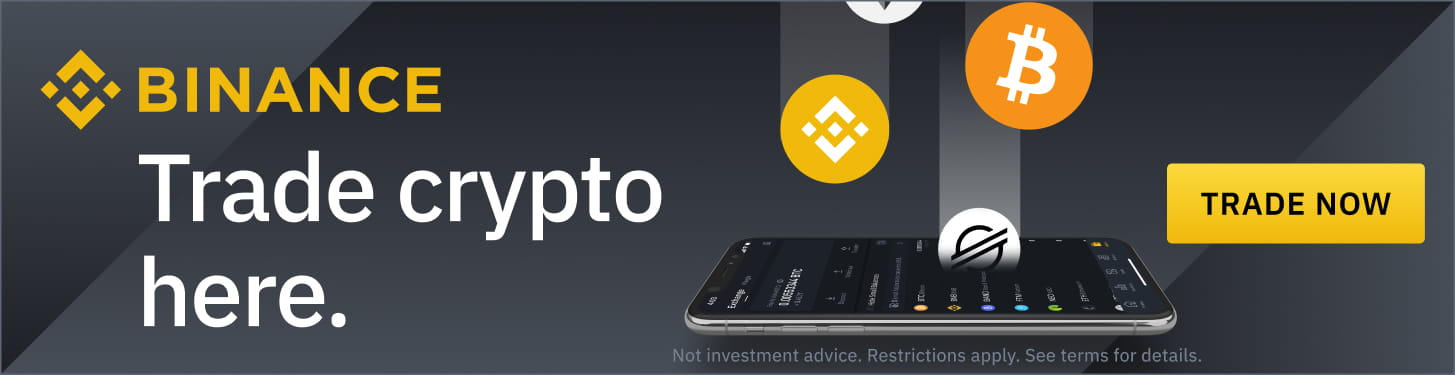 Trade, Swap, or Convert: 3 Ways to Buy Crypto for Binance LaunchpoolCryptocurrency Trading Signals, Strategies & Templates | DexStrats