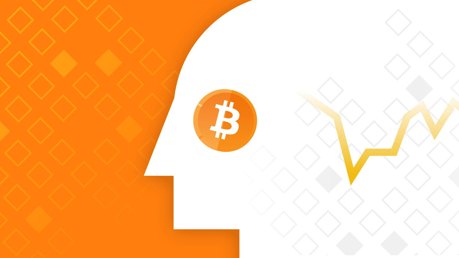 você pode investir em bitcoin agora? gorila de opções binárias