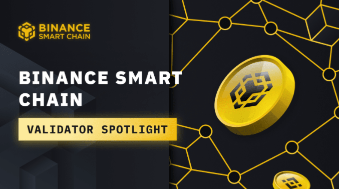 Binance Weekly Report: Pay with BinanceCryptocurrency Trading Signals, Strategies & Templates | DexStrats