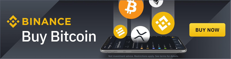 bitcoin prekybos trumpinimas