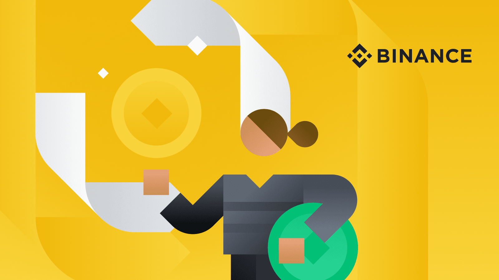 Binance Convert: Making Crypto Transactions Quick and Easy for AllCryptocurrency Trading Signals, Strategies & Templates | DexStrats