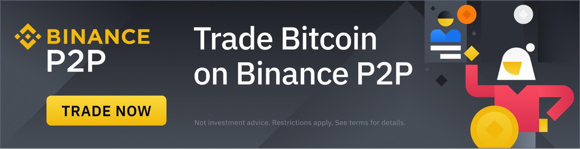cryptocurrency trading jelentés
