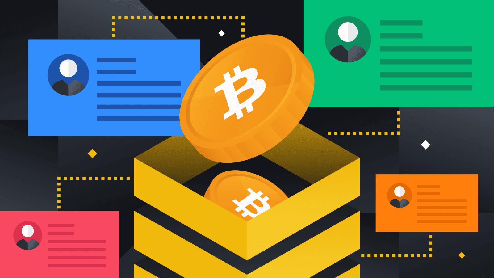bank bitcoin deposito