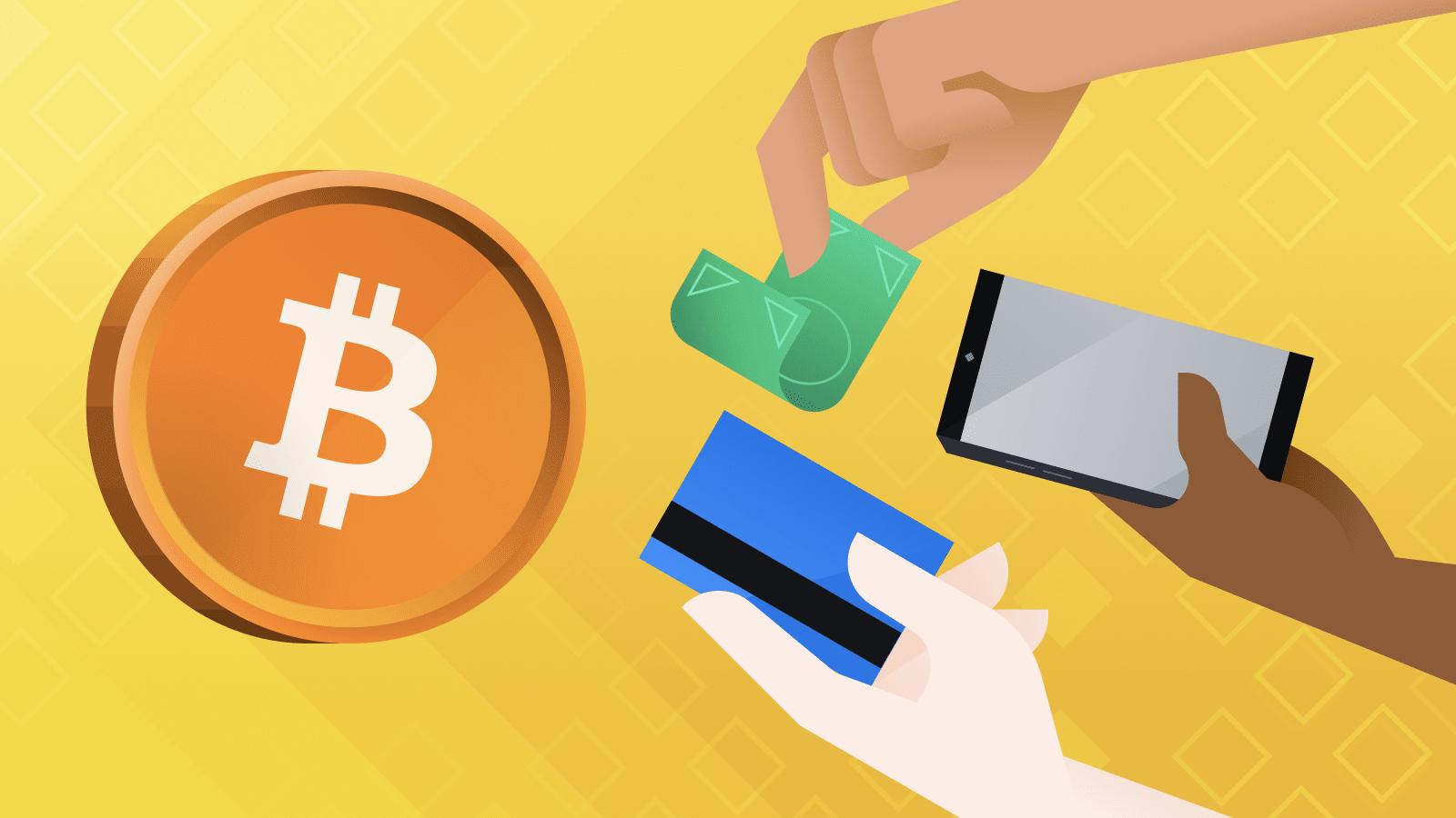 guia do bitcoin br
