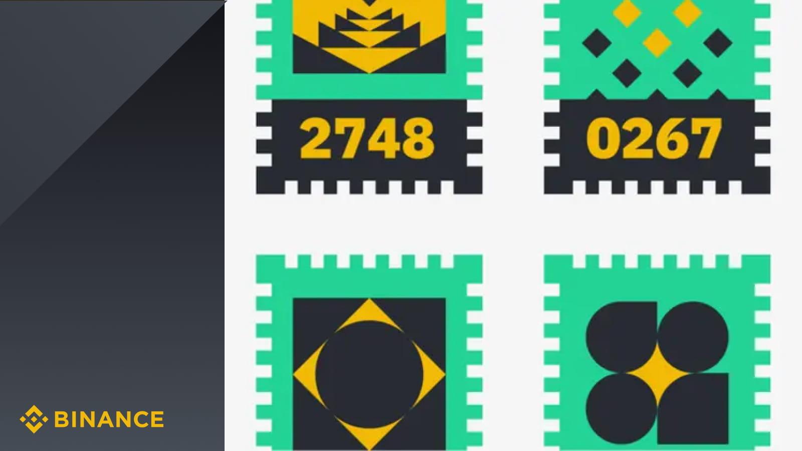Binance Weekly Report: TKO token sale on LaunchpadCryptocurrency Trading Signals, Strategies & Templates   DexStrats
