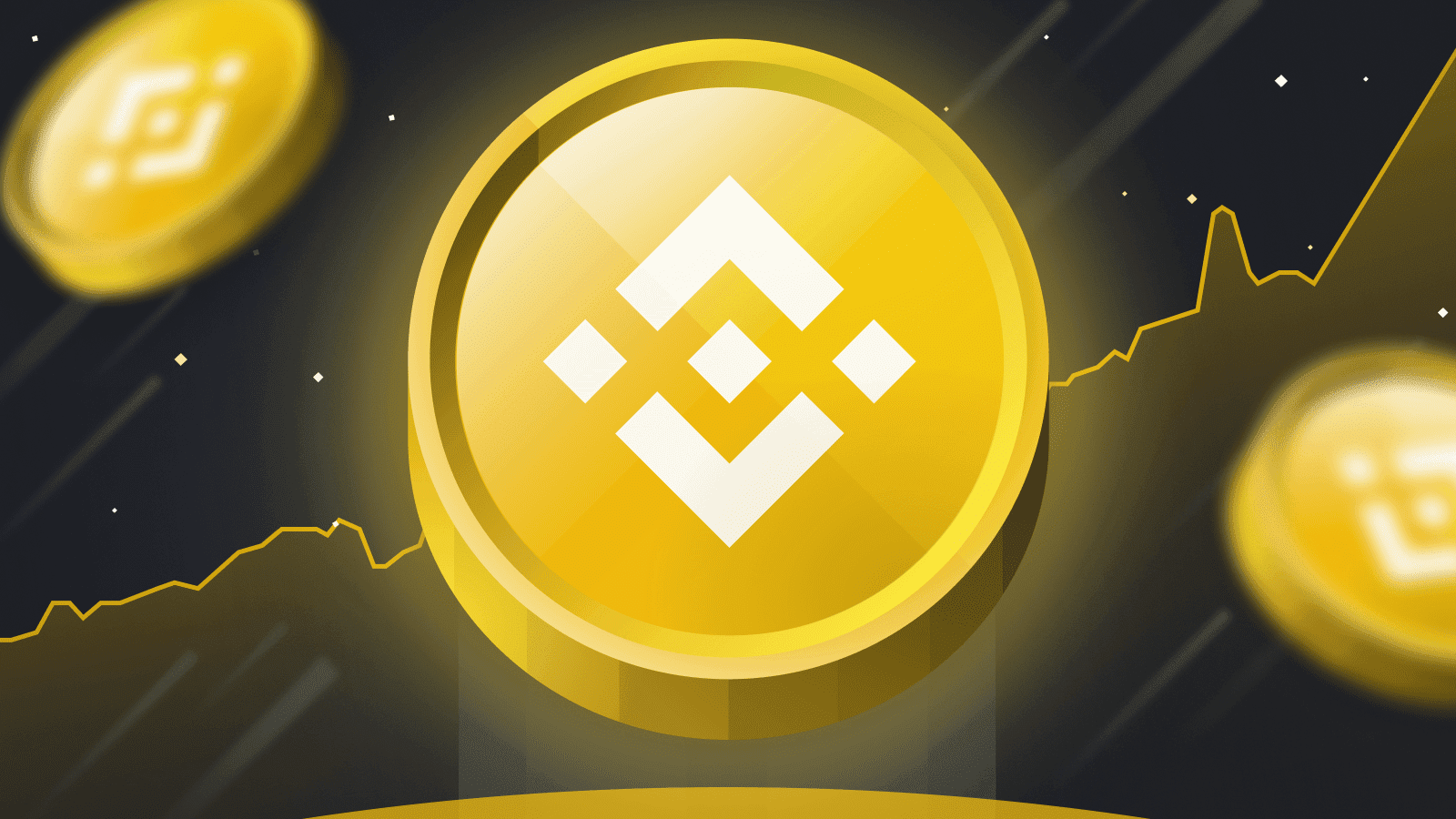 The Evolution of BNB: From Fees to Global DeFi Infrastructure | Binance Blog