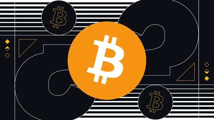 Read Up on Bitcoin and Blockchain This World Book DayCryptocurrency Trading Signals, Strategies & Templates | DexStrats