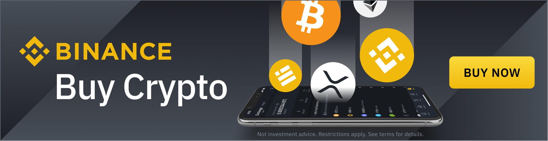 Bitkoinas nėra komisinis