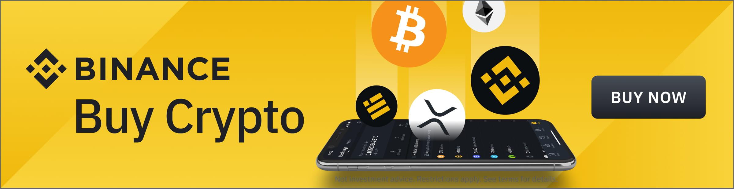 bitcoin bányászati részvények tarkov bitcoin trades